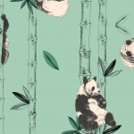 panda aop sneak peak
