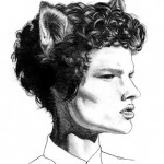 wolf boy sm