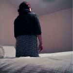 illusion bedroom
