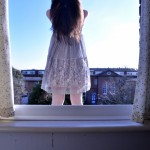 illusion window