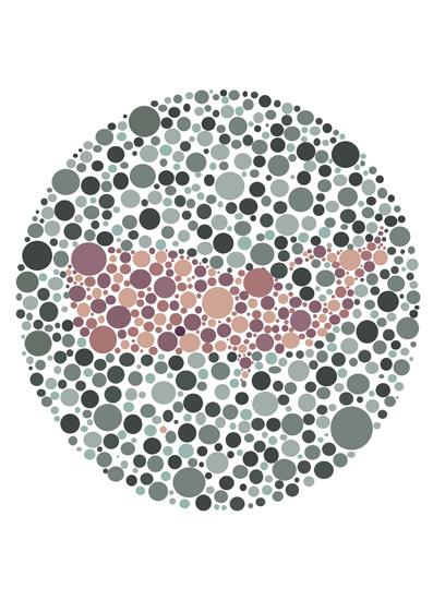 dots four sm