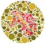 dots three sm