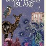 brownsea island small